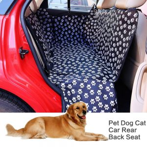 Big Size Pet Carriers for In-Car Use