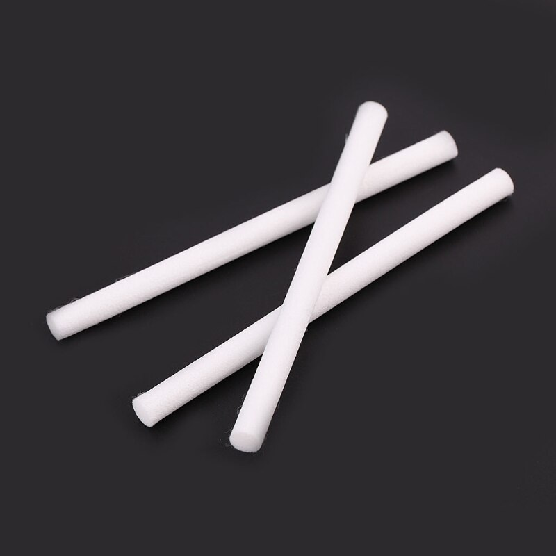 Air Humidifiers Filters
